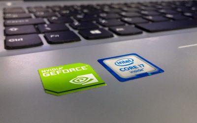 Intel Correspondent for CES 2015
