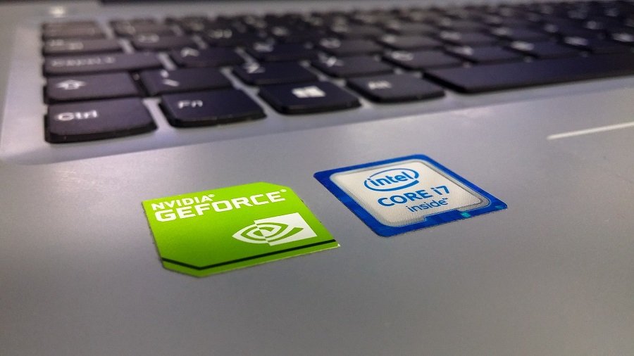 Intel Correspondent for CES 2015