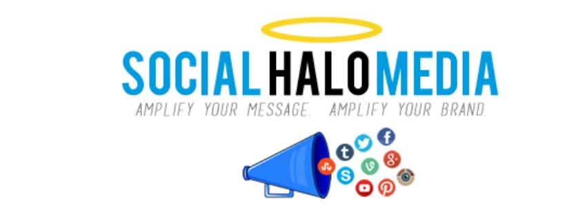 Social Halo Media
