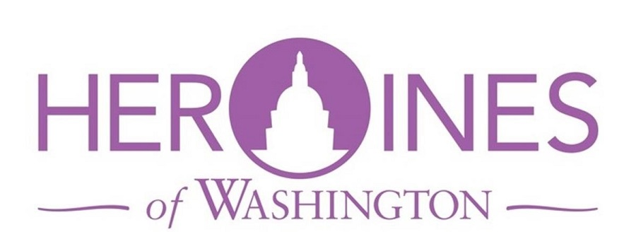 March of Dimes has announced the finalists for their Heroines of Washington awards that will take place during the Heroines of Washington event in Washington D.C.