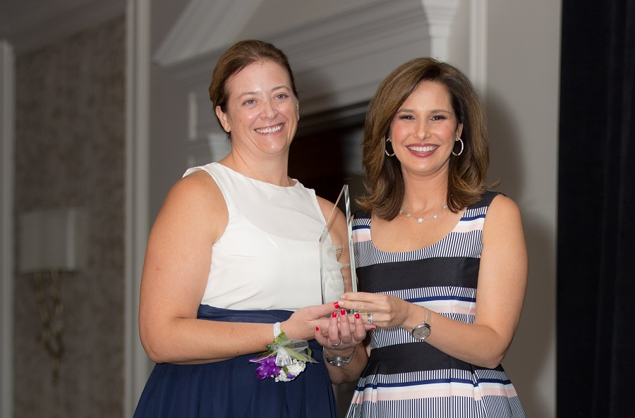 2018 Heroines of Washington Finalists Announced by March of Dimes