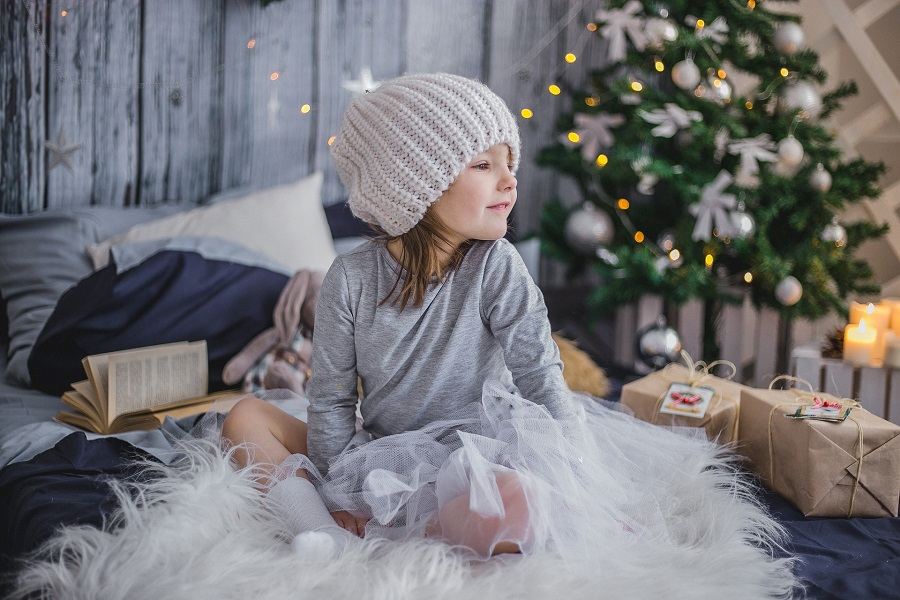 Encore Resort at Reunion Orlando has announced the lineup for its holiday activities and it is a list that is just as attractive as the vacation destination itself. What to do During the Holidays   Holiday Travel Ideas   Luxurious Family Travel #travel #holidays #family