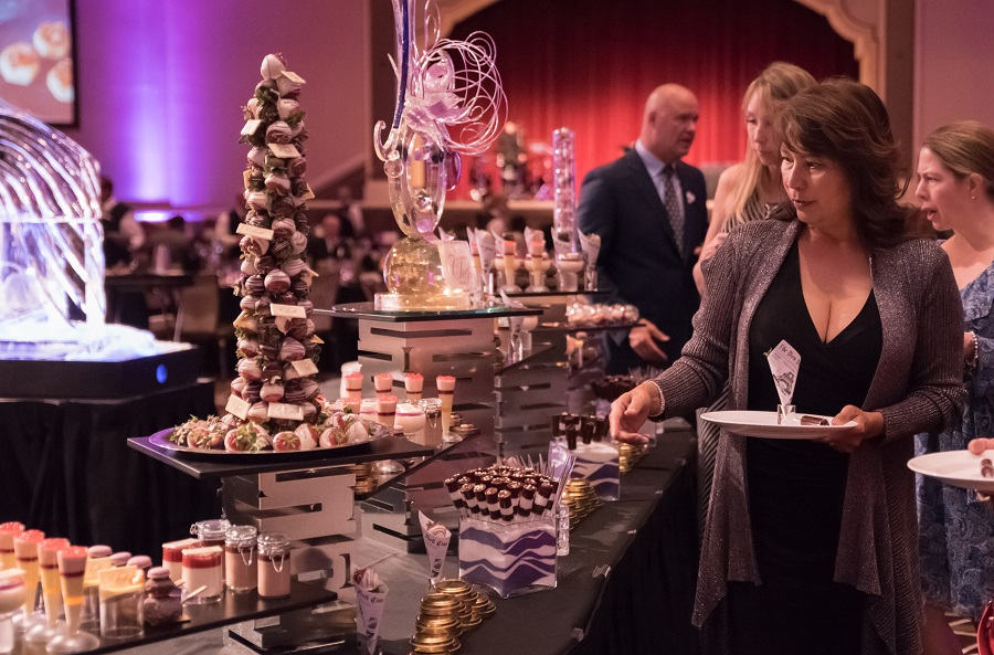 The inaugural Signature Chefs Auction hosted by March of Dimes and KPC Healthcare Inc. will be here soon, make sure you're prepared. March of Dimes Events | What is the March of Dimes | Charity Events in Southern California #charity #socialgood #chefs #food