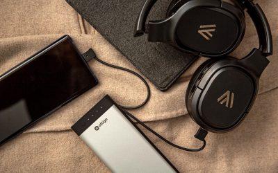 Altigo Launches Full Product Mobile Lifestyle Product Line