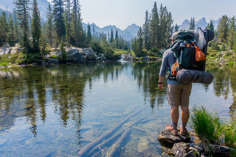 Take dad on a trip this year with some inspiration for the perfect Father's Day trips for dad and impress him with your thoughtfulness. Father's Day Gift Ideas | What to Get Dad | Gifts for Dad | Gifts for Men | Travel Gifts for Dad | Travel Gifts for Men | Travel Tips | Father's Day Travel Ideas