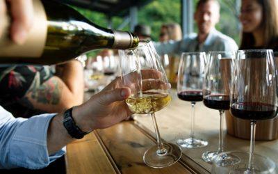 Oceanside California Wine Tastings – Unique Experiences for Wine Lovers