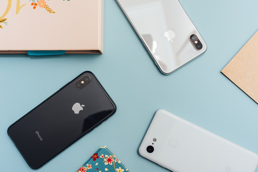 The New iPhone 11: Reviews and Comparisons