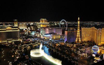 Majestic Las Vegas to Open Ultra-Luxury Resort Early 2023