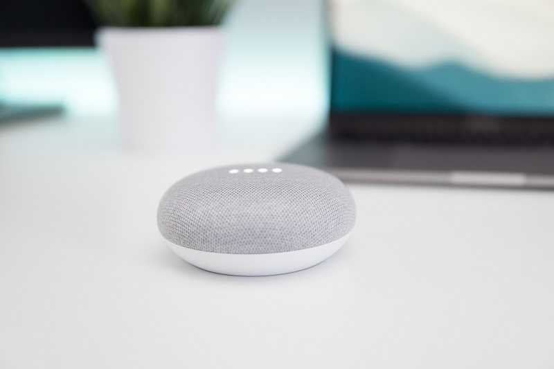 Google announces its newest Google Assistant features at CES 2020 and there is plenty to discover and unpack for the coming year.