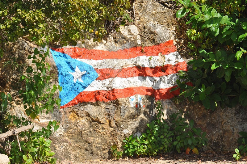 The Governor of Puerto Rico has announced that the Island will be open for travelers beginning July 15, 2020, with health and safety standards set in place.