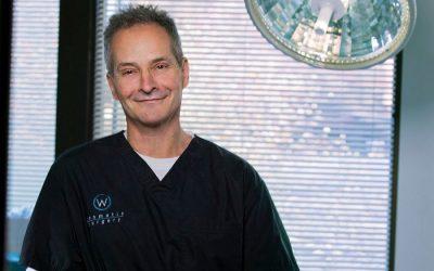 Dr. Allan Wulc – Best Plastic Surgeon in Philadelphia